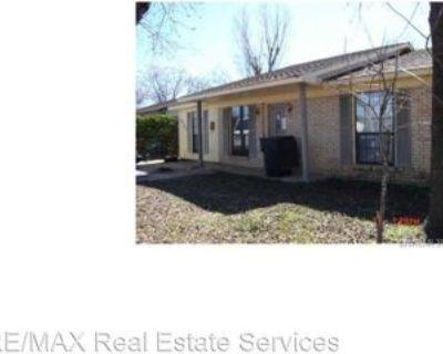 8758 S Emerald Loop, Shreveport, LA 71106 3 Bedroom House