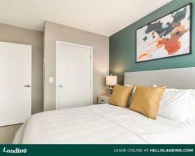 11921 Carmel Creek Rd.5913 #159, San Diego, CA 92130 1 Bedroom Apartment