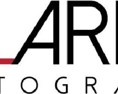 Carl Armijo Real Estate Photography