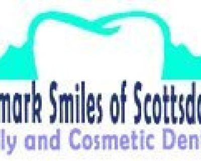 Top Dentist in Scottsdale Near You