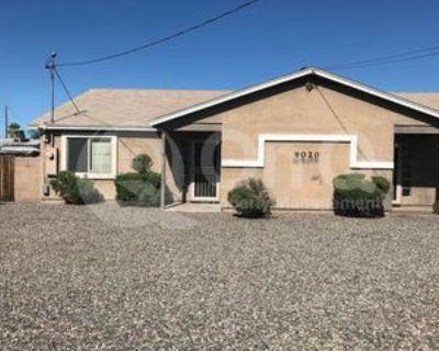 9020 N 10th St #1, Phoenix, AZ 85020 4 Bedroom Apartment