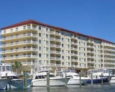 Beachfront Condo with amazing views - Carteret County