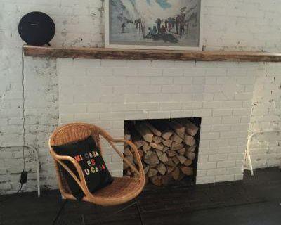 Clarkson Denver, CO 80218 2 Bedroom House Rental