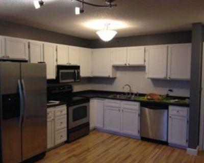 121 South Washington Avenue #1812, Minneapolis, MN 55401 1 Bedroom Condo
