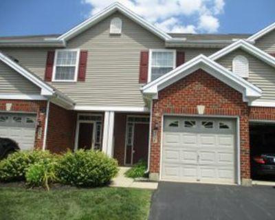 4358 Straight Arrow Rd, Beavercreek, OH 45430 2 Bedroom House