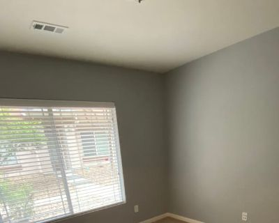 Private room with shared bathroom - Denver , CO 80247