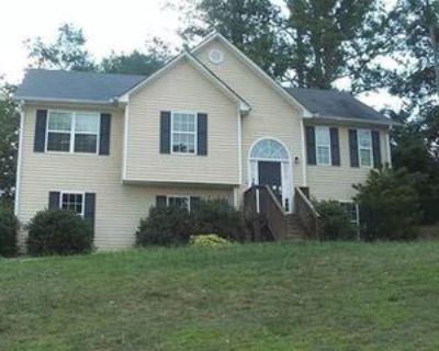 8675 Covestone Dr, Gainesville, GA 30506 4 Bedroom House