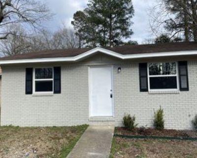 866 Jane Dr, Little Rock Afb, AR 72076 2 Bedroom House