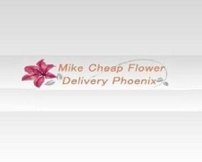 Same Day Flower Delivery Phoenix AZ - Send Flowers