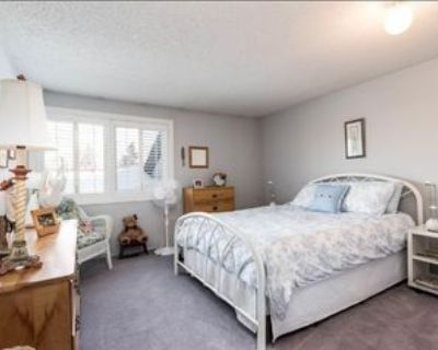 "228 Woodbridge Way #FSC114 ""Ti, Strathcona County, AB T8A 3Y3 4 Bedroom House"