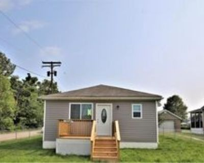 7229 Waldman Ave #Sparrows P, Edgemere, MD 21219 3 Bedroom House