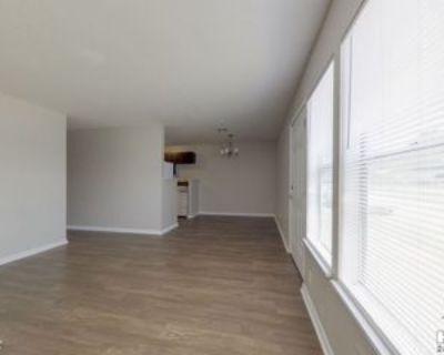 3443 S Saint Clair Ave, Wichita, KS 67217 3 Bedroom Apartment