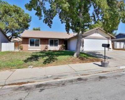 25348 Judith Pl, Moreno Valley, CA 92553 3 Bedroom House