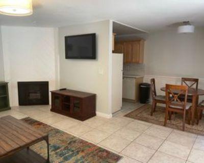 3325 Bagley Avenue, Los Angeles, CA 90034 1 Bedroom Condo