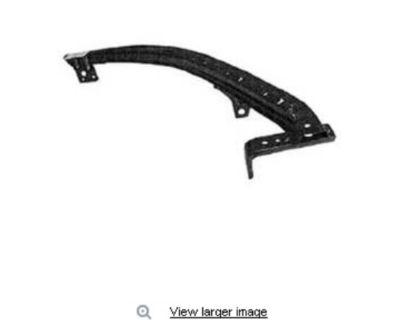 Front Left side Bumper bracket