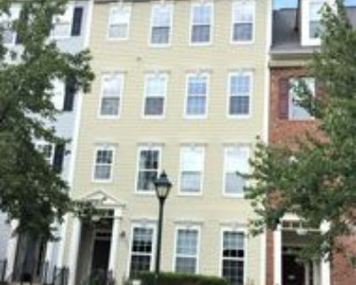 152 Mill Green Ave #200, Gaithersburg, MD 20878 3 Bedroom Apartment