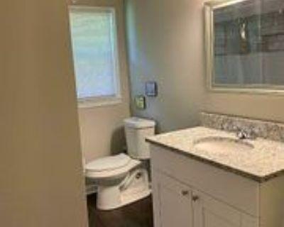 Room for Rent - Live in Smyrna, Smyrna, GA 30082 5 Bedroom House