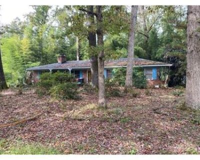 3 Bed 1 Bath Foreclosure Property in Williamsburg, VA 23185 - Albemarle Dr