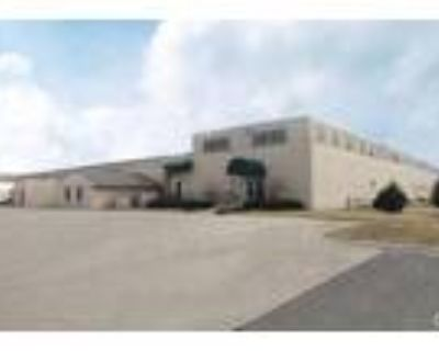 Shelby Township Office Space for Lease - 7,713 SF