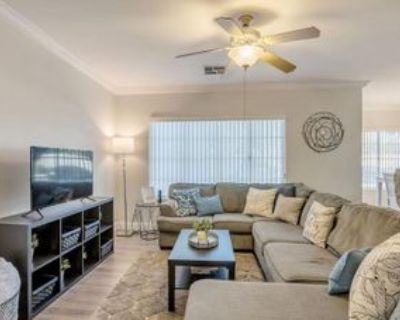 9450 E Becker Ln #1040, Scottsdale, AZ 85260 2 Bedroom Apartment