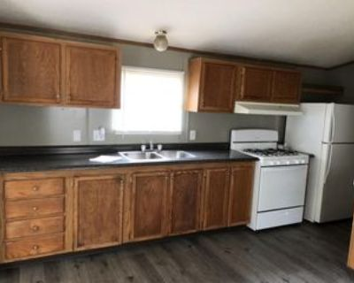 54 Towpath Rd Trlr 4 #LOT04, Binghamton, NY 13904 2 Bedroom Apartment