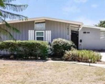 14332 Allegan St, South Whittier, CA 90604 3 Bedroom House