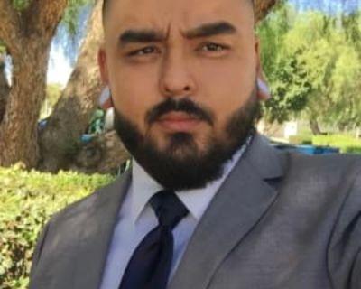 Daniel, 27 years, Male - Looking in: Riverside Riverside County CA
