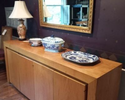 Salvaged By Sonya ** Estate Sale **Executive Home Filled to the Brim***Furniture * And so much more!