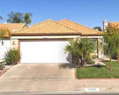 28126 Orangegrove Ave, Menifee, CA 92584 2 Bedroom House