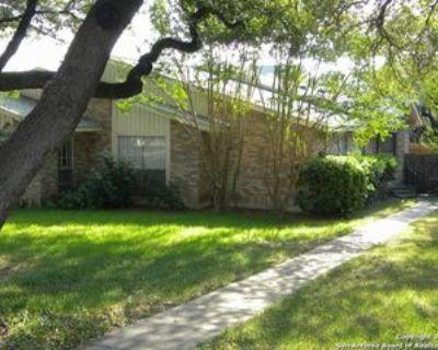 13803 Parksite Woods, San Antonio, TX 78249 3 Bedroom Apartment