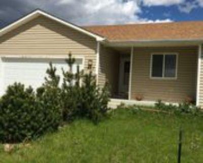 1627 Swing, Cheyenne, WY 82007 5 Bedroom House
