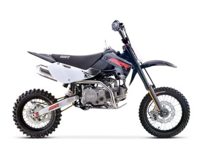 2021 Ssr Motorsports SR170TX