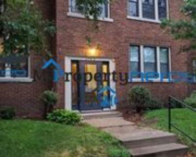 3745 Harriet Ave #103, Minneapolis, MN 55409 1 Bedroom Condo