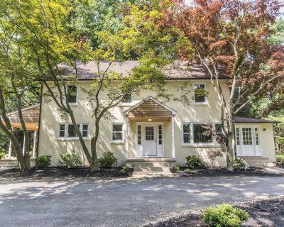 Luxury large Home in Edgemont Glen mills area - Glen Mills