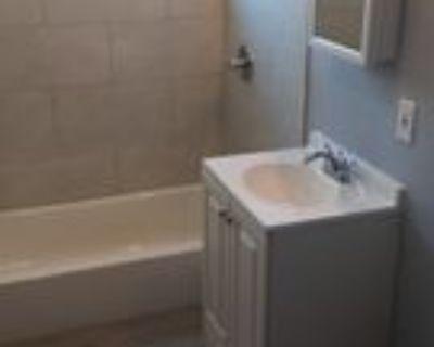 3301 Tecumseh Avenue #u, Lynwood, CA 90262 Studio Apartment