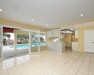 30351 Via Rivera, Rancho Palos Verdes, CA 90275 5 Bedroom House