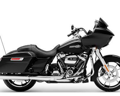 2021 Harley-Davidson Road Glide Tour Houston, TX
