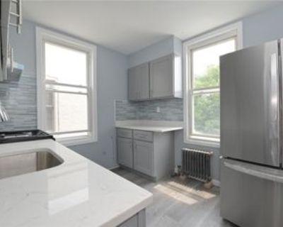 2125 21st St, New York, NY 11105 3 Bedroom Apartment