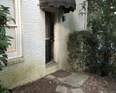 Private apartment-Nanny suite-private entrance, free parking, washer/dryer, For - Buckhead