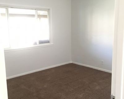 $3400 2 single-family home in San Fernando Valley