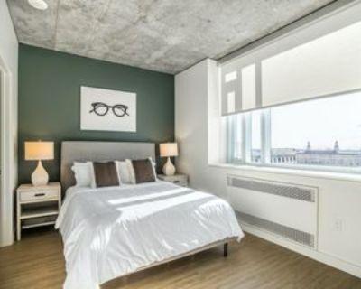 91 River Palms Rd #150C, Newport News, VA 23608 1 Bedroom Apartment
