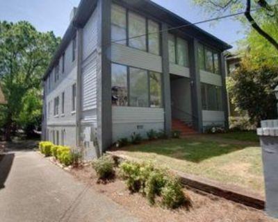 323 4th Street Northeast, Atlanta, GA 30308 2 Bedroom Condo