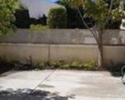 632 632 Meyer Lane A, Redondo Beach, CA 90278 4 Bedroom Apartment