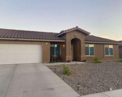 7923 E 43rd Pl, Yuma, AZ 85365 4 Bedroom Apartment