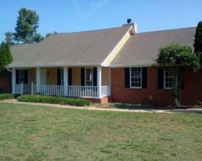 1409 Highway 81 E #1, McDonough, GA 30252 3 Bedroom Apartment