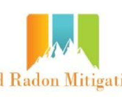 Certified Radon Mitigation Pros