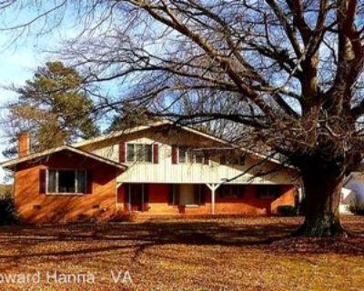313 Phillips Ln, Yorktown, VA 23693 3 Bedroom House