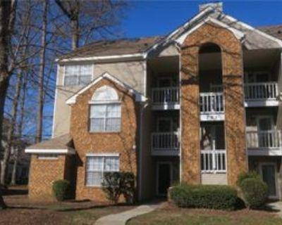 784 Windbrook Cir #201, Newport News, VA 23602 2 Bedroom Condo