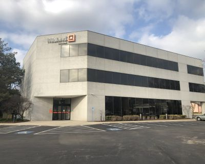 1700 N. Alpine Rd., Rockford, IL - Available for Sale or Lease