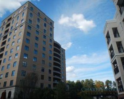 Paces Ferry Pl Nw, Atlanta, GA 30305 3 Bedroom Condo